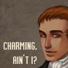 brinnid-charming-icon.jpg