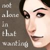 sedra-not-alone-icon.jpg