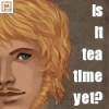temmin-tea-time-icon.jpg