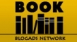 Blogads Book Hive