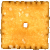 Cheez-it's picture
