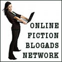 Digital Novelists Blog