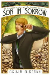 Son in Sorrow cover
