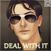 Senik: Deal with It