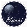Marri's picture