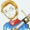 eDreamer's picture