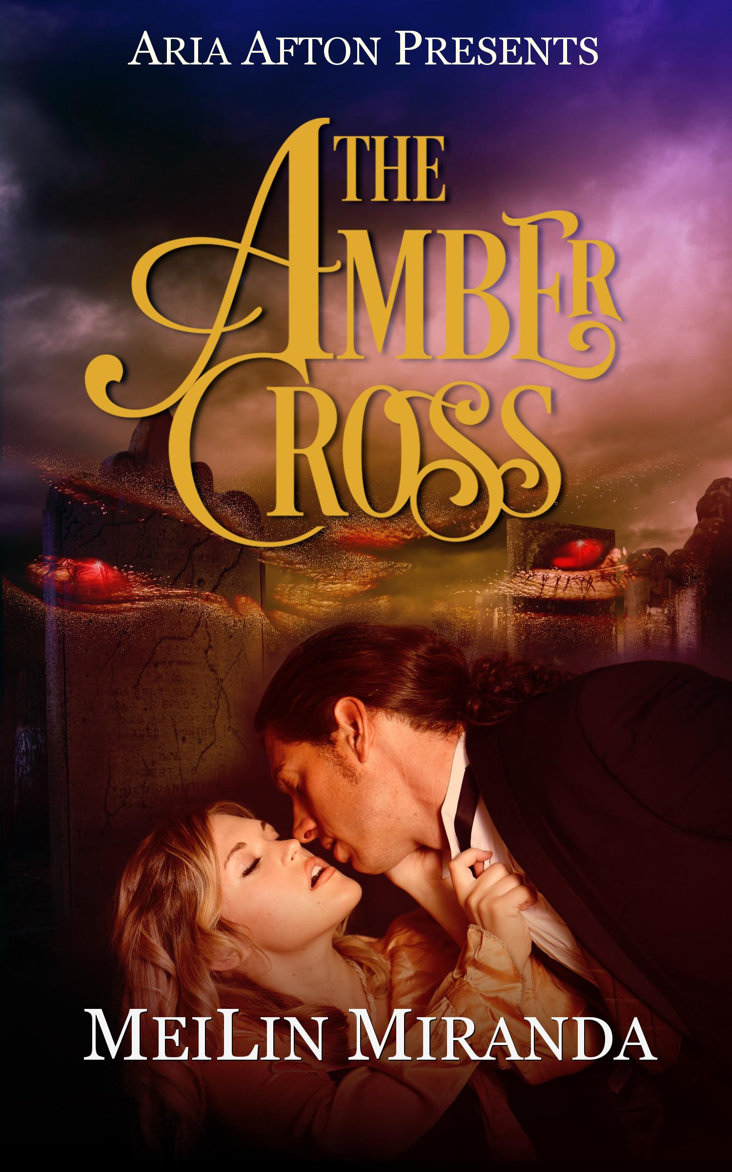 Aria afton presents erotic romance meilin miranda glamorous siblings henry and mary crawford have captivated the bertrams of mansfield park the one exception is the bertrams shy cousin fanny price fandeluxe Image collections